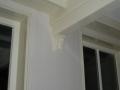 Tiel, balklaagplafond