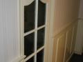 Kozijnen, ramen & deuren