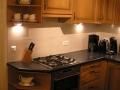 Tiel, montage keuken
