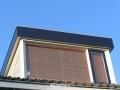 Veenendaal, dakkapel renoveren