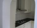 Woudenberg, montage keuken